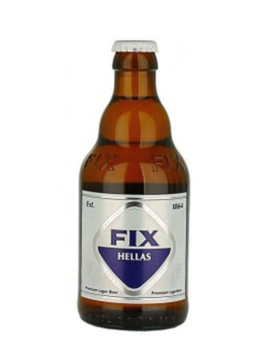 fix_beer_web2